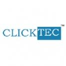 clicktec