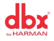 dbxpro
