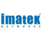 imateknetworks