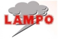 lamposrl