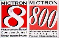 mictron