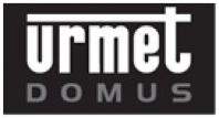 urmetdomus